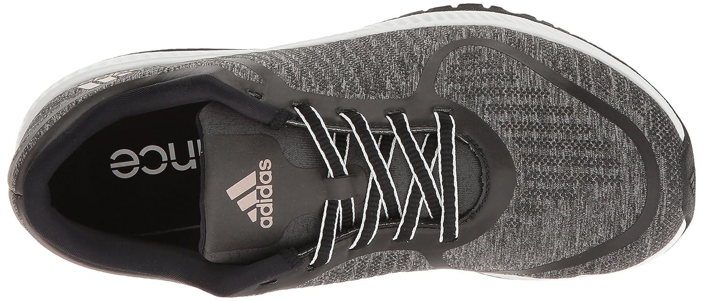 Zapatillas Adidas de Vapor Vapor mujer, rebote Utilidad atletismo 19998 y rebote ac94587 - itorrent.site