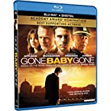 Gone Baby Gone Digital