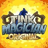Tink Magician Original