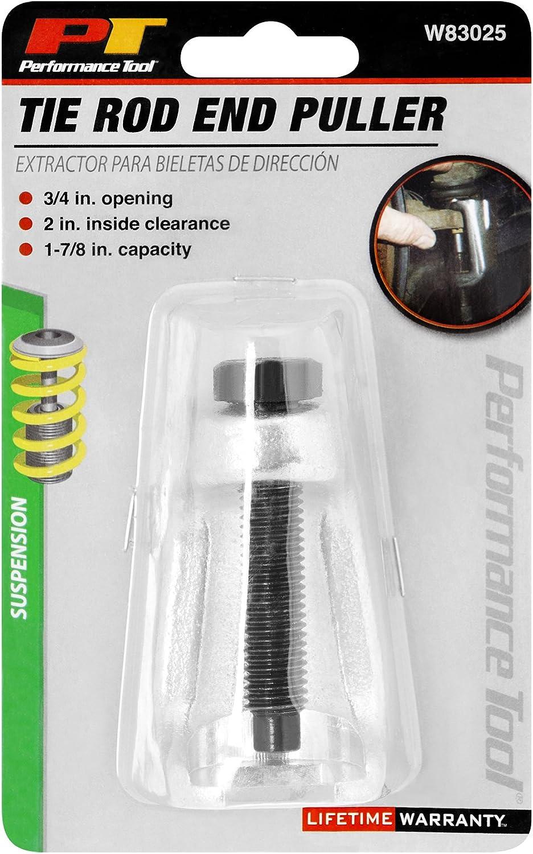 Performance Tool W80557 Tie Rod End//Pitman Arm Puller