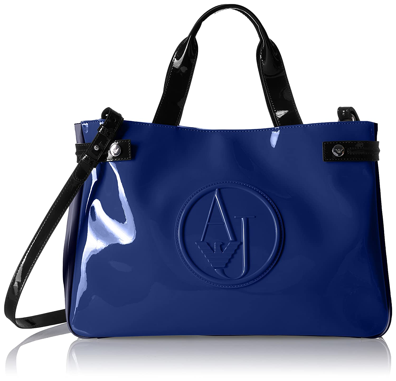 3a087230fb82 Armani Jeans Women s 922548cc852 Top Handle Handbag
