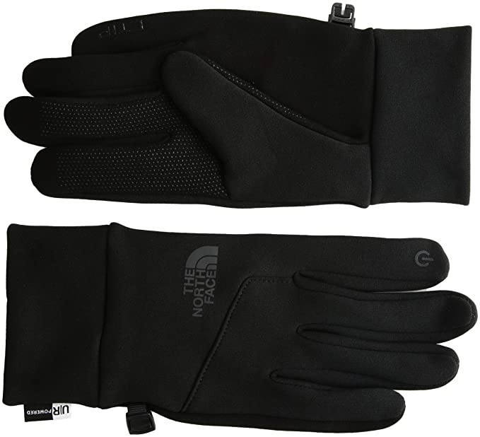 cf6e75c8e The North Face Etip Glove