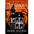The Ghost Who Loved Diamonds (Haunting Danielle Book 2)