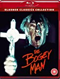 The Bogeyman (Slasher Classics) [Region Free]