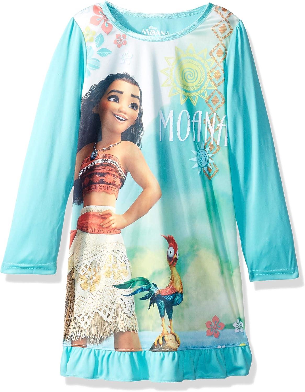 4T Disney/'s Moana Sail by the Stars