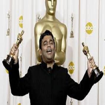 Ar rahman all tamil songs download zip file