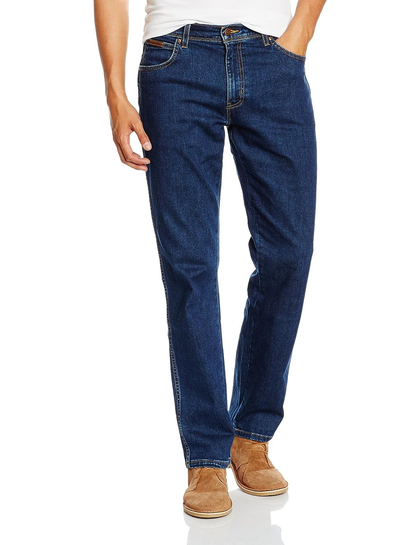 Mens jeans design legends jeans - Wrangler Texas Stretch Men S Jeans