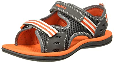 Clarks Boys Sandals and Floaters