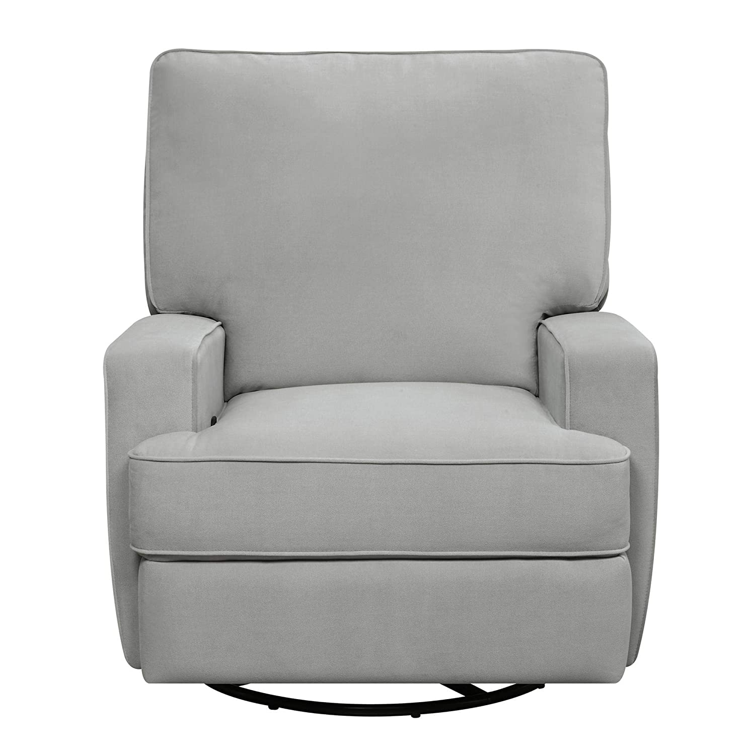 Wondrous Best Recliners For Elderly Reviews Top For Seniors In Squirreltailoven Fun Painted Chair Ideas Images Squirreltailovenorg