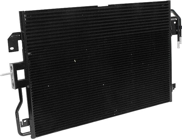 A//C Condenser CN 3357PFXC