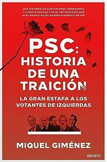 Cataluña en España (Gadir Ensayo y biografía): Amazon.es: Tortella, Gabriel, García Ruiz, José Luis, Núñez, Clara Eugenia, Quiroga, Gloria: Libros