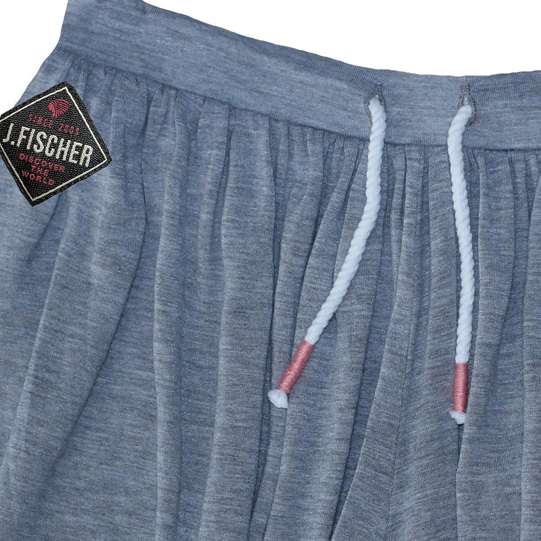 Jake Fischer Girls' Hoodie grey grey - grey - One Size: Amazon.co.uk:  Clothing