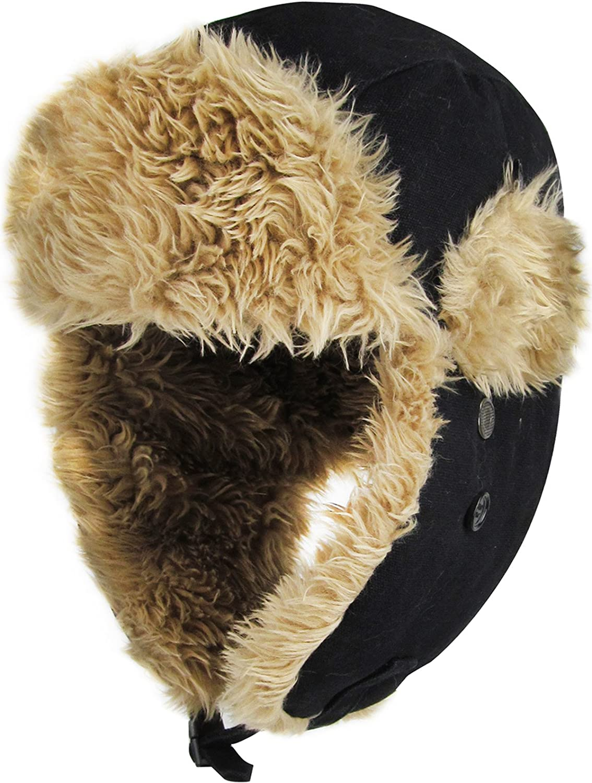KBETHOS HAT メンズ B01IWNJN4A One Size|(618) Black (618) Black One Size