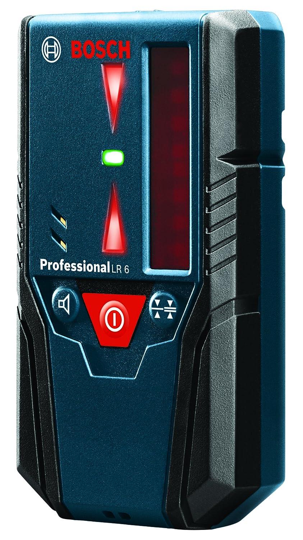 Bosch LR 6 Line Laser Receiver