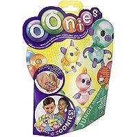 Oonies - NEE02 - Recharge