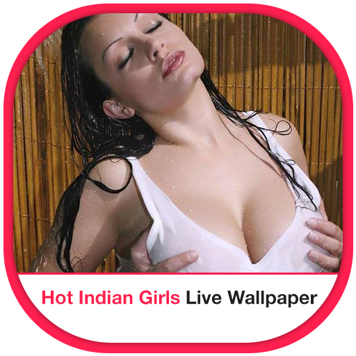 Hot Indian Girls Live Wallpaper Amazones Appstore Para