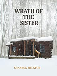 Wrath of the Sister (English Edition)