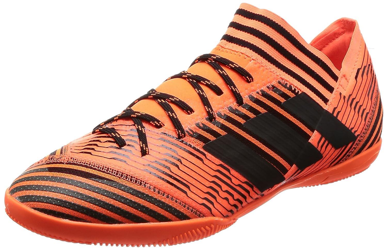 Adidas Unisex-Erwachsene Nemeziz Tango 17.3 in By2815 Turnschuhe