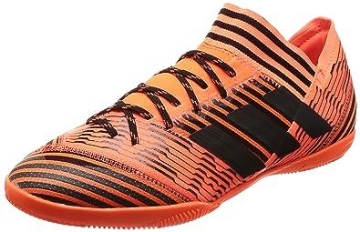 Tango HommeOrange 17 3 Futsal Nemeziz Adidas InChaussures De 80nmNwv