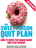 The Sweet Poison Quit Plan (UK Edition)