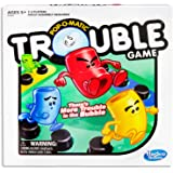 Trouble - Kids Board Games & Toys - Ages 5+