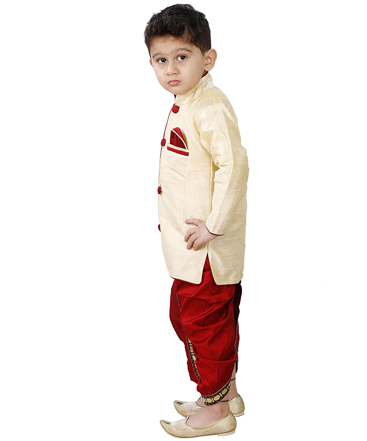 283ee840b6 Suits For Kid Boy In India