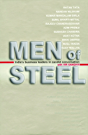 Men of Steel available at Amazon for Rs.95