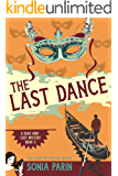 The Last Dance (A Dear Abby Cozy Mystery Book 5)
