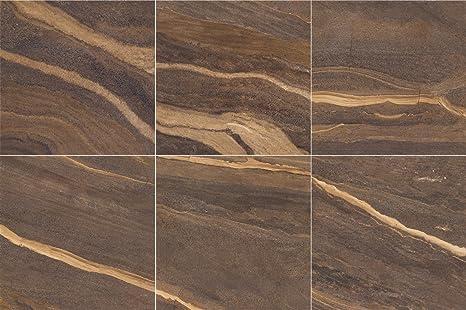 Pavimento In Piastrelle Di Ceramica Smaltata : Piastrelle per pavimento parete piastrelle piastrelle smaltate