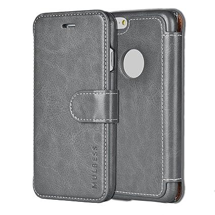 mulbess iphone 7 case