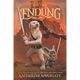 Endling #3: The Only