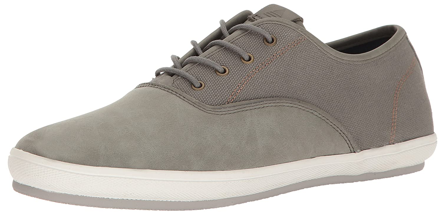 Aldo Men s Abiradia-r Oxford 9da4567ebd0