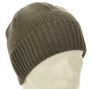 78ef2cc7eb2 Eisbär Trop Beanie Hat XL Extra Large