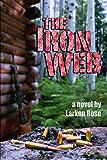 The Iron Web (English Edition)