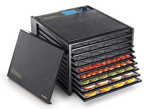Amazon.com: Excalibur 2900ECB - Deshidratador de alimentos ...