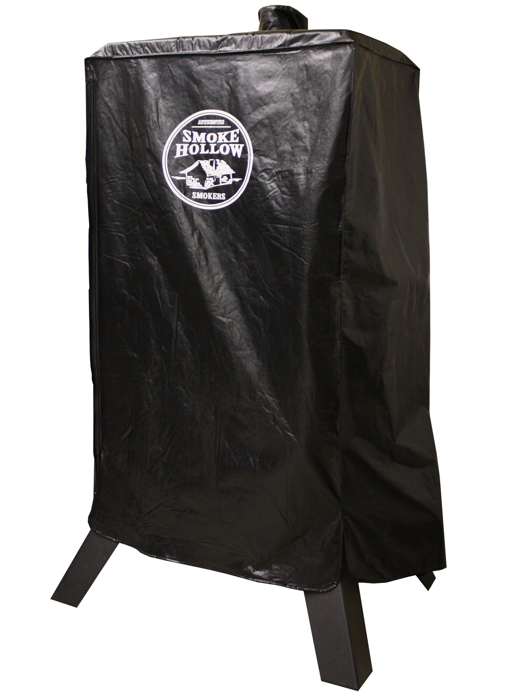 Smoke Hollow SC44 Smoker Cover for 44-Inch Smoker/Grill