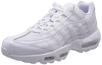 nike air max 95 white women