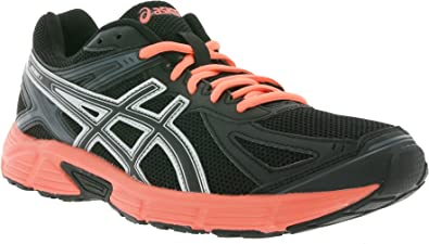 asics femme taille 38