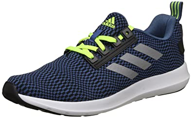 0e670d3463f398 Adidas Men's Arius 1 M Running Shoes: Buy Online at Low Prices in ...
