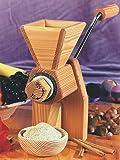Kornkraft Farina Hand Mill