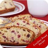 easiest ca - Zucchini Bread Recipes
