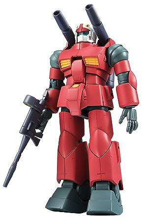 Amazon | ROBOT魂 機動戦士ガン...