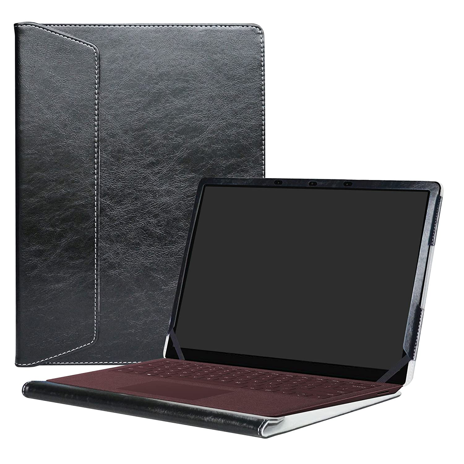 Amazon.com: Alapmk - Funda para Microsoft Surface de 13,5 ...