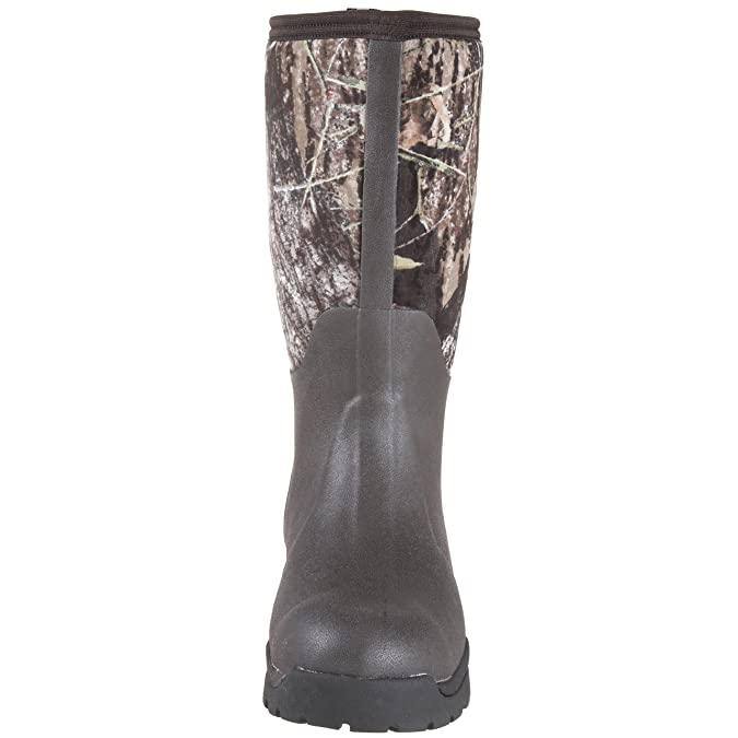be9736cc871 Muck Boot Woodymax Rubber Insulated Women's Hunting Boot
