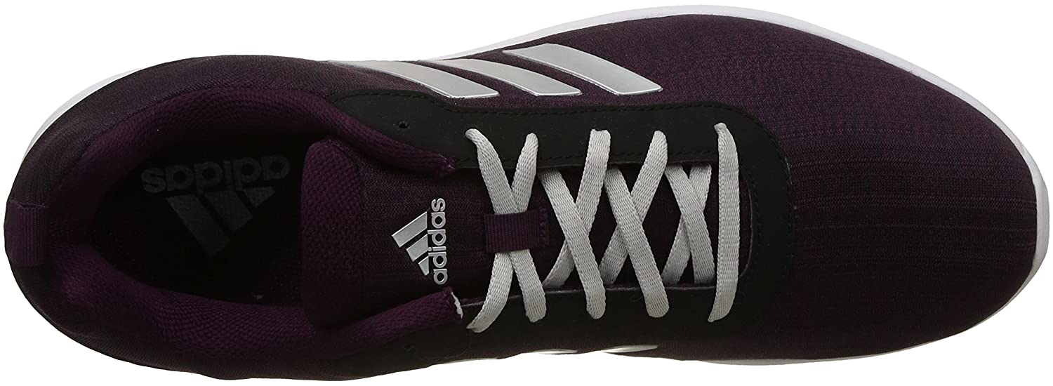 2686aef9b4cf6 Adidas Men s Adiray 1.0 M Running Shoes  Buy Online at Low Prices in India  - Amazon.in