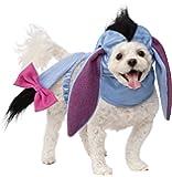 Rubie's Disney: Winnie the Pooh Pet Costume Accessory
