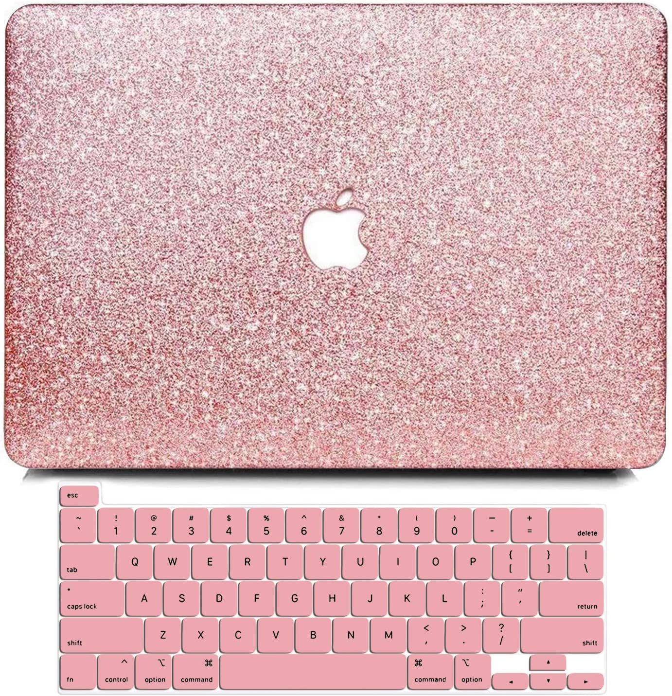 Apple MacBook Pro 16 in//pouce emballage neuf dans sa boîte leerkarton a2141