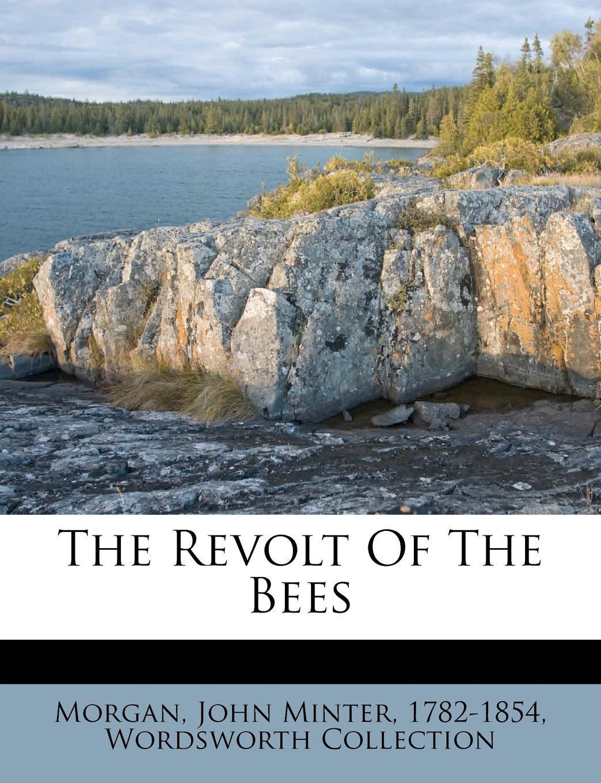 The revolt of the bees pdf epub