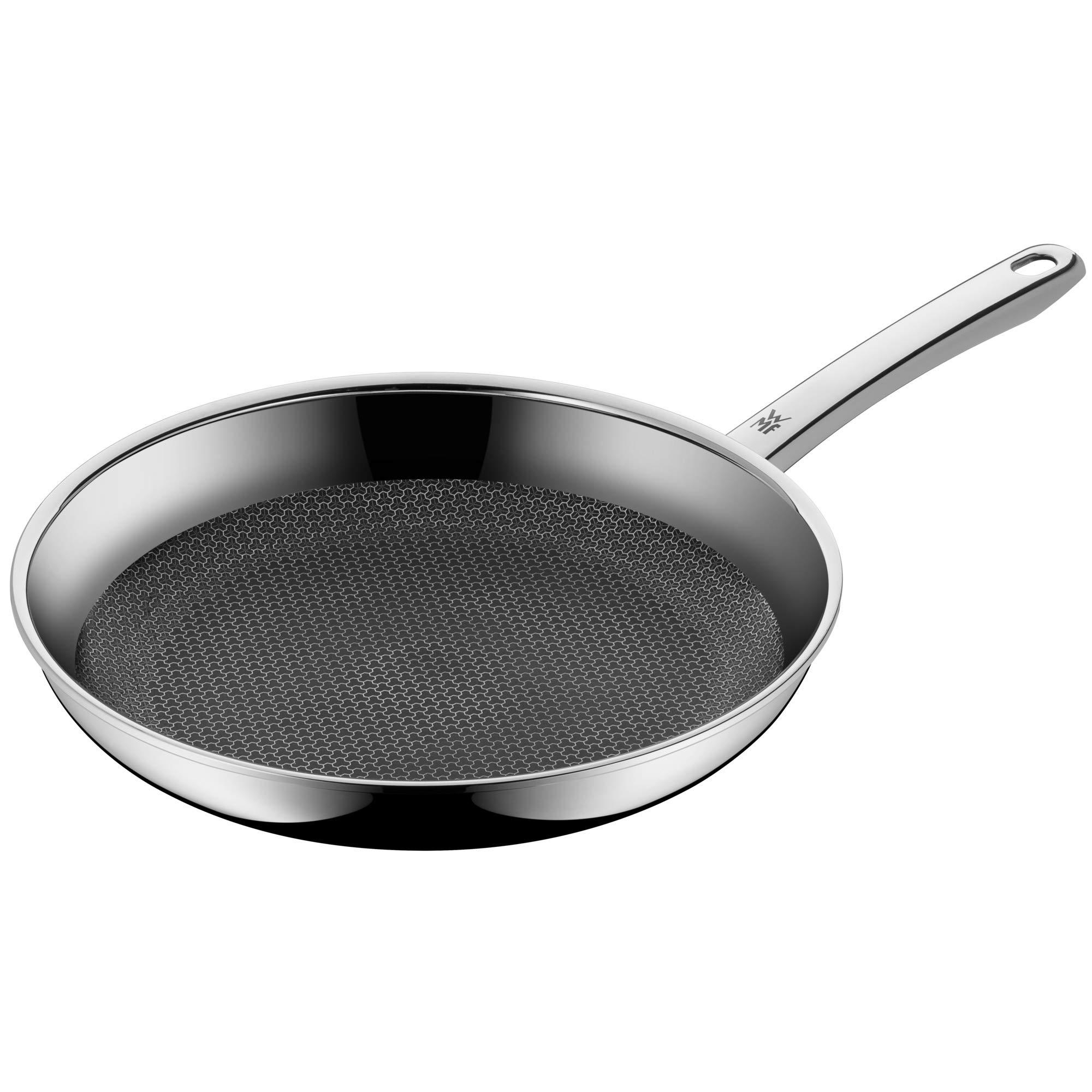Wmf Profiresist 11 Frying Pan