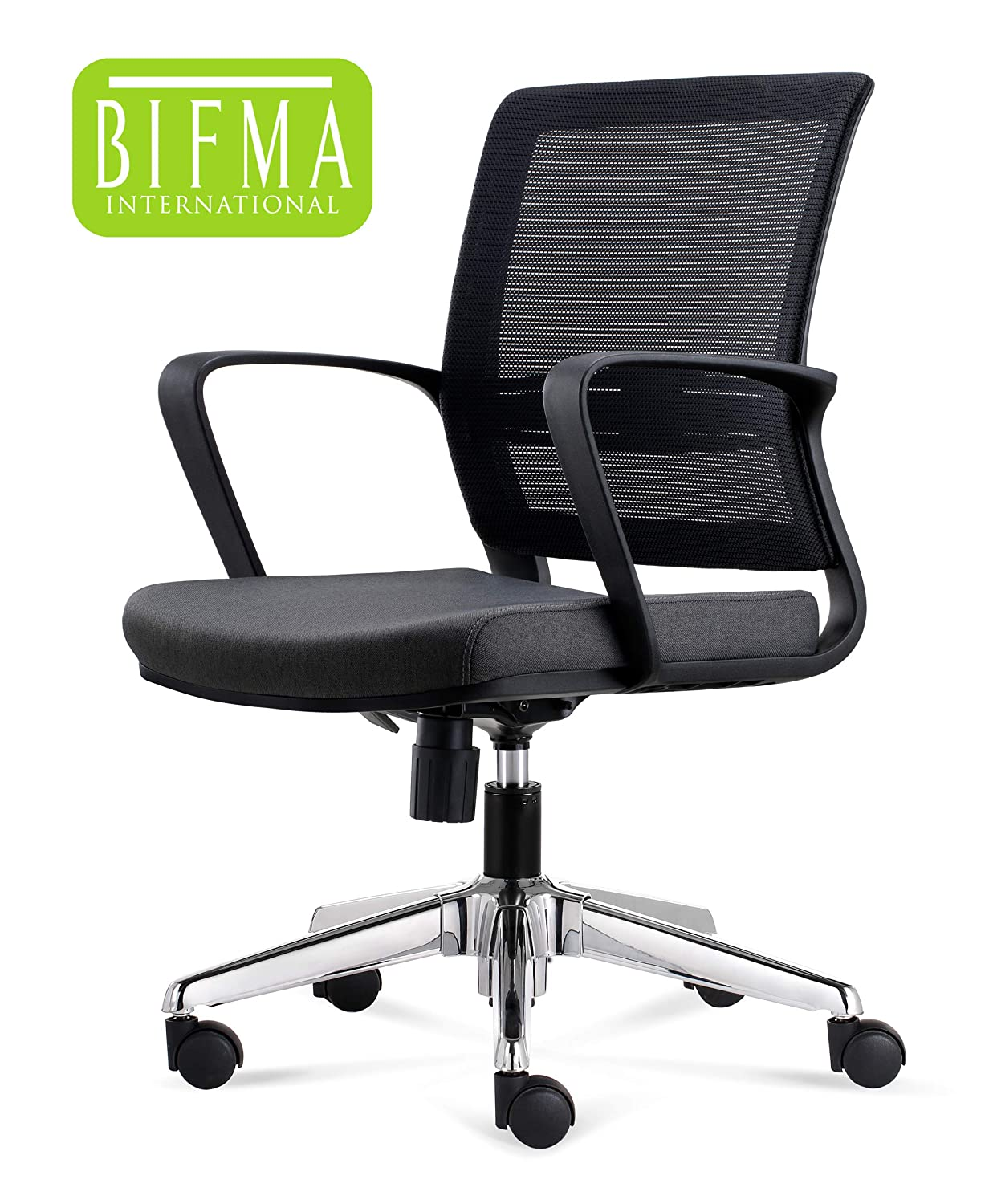 Best Office Chairs For 300 Pounds Your Kitchen